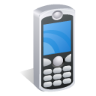 0157-mobile phone
